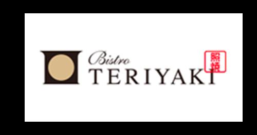 ビストロ TERIYAKI